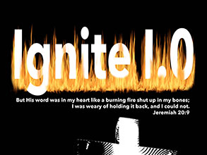 Image of Ignite